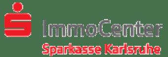 ImmoCenter Sparkasse Karlsruhe