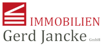 Immobilien Gerd Jancke