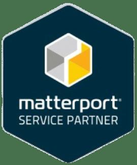 Matterport Partner Karlsruhe