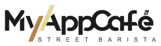 MyAppCafe